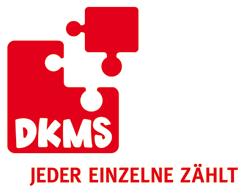 DKMS_JederEinzelne